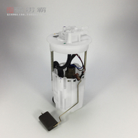 fuel pump assembly for JAC S3 1106010U5610