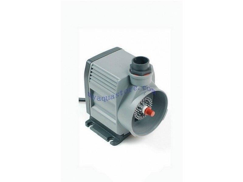 BM Protein Skimmer Needle Wheel Pump Sp600 Sp1000 Sp2000 Sp4000