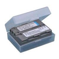 1 piezas 2400mAh EN-EL3e es EL3e ENEL3e baterías para Nikon D30 D50 D70 D70S D90 D80 D100 D200 D300 d300S D700 cámara Digital