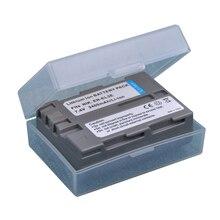 1 шт. 2400 мАч EN-EL3e en EL3e ENEL3e Аккумуляторы для Nikon D30 D50 D70 D70S D90 D80 D100 D200 D300 d300S D700 цифровой Камера