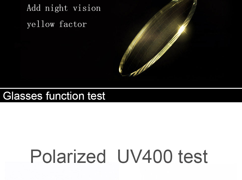 Polarized-night-vision_04
