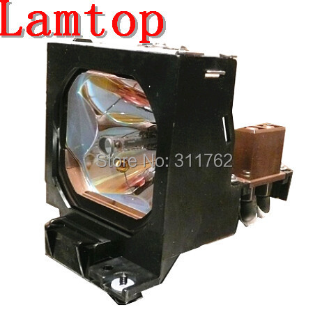compatible Projector lamp with housing  LMP-P200   for VPL-PX20/VPL-PX30 brand new replacement lamp with housing lmp p200 for sony vpl px20 vpl px30 xw10ht projector