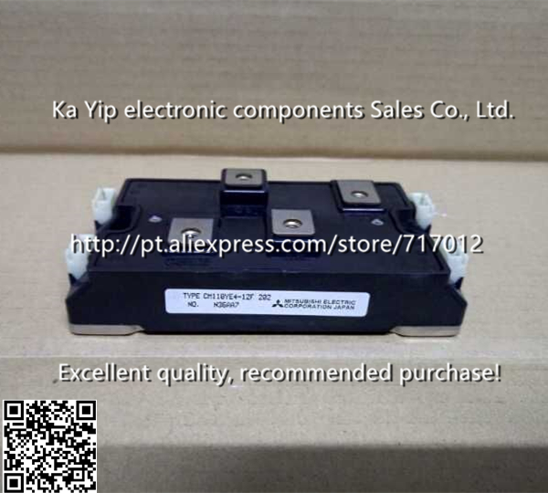 Free Shipping CM110YE4-12F No New(Old components,Good quality) free shipping 10 cm75ye13 12f