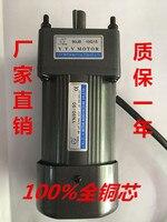 DC Geared Motor PG6212A008 10 8V 23 1G R 12V 370 Turn