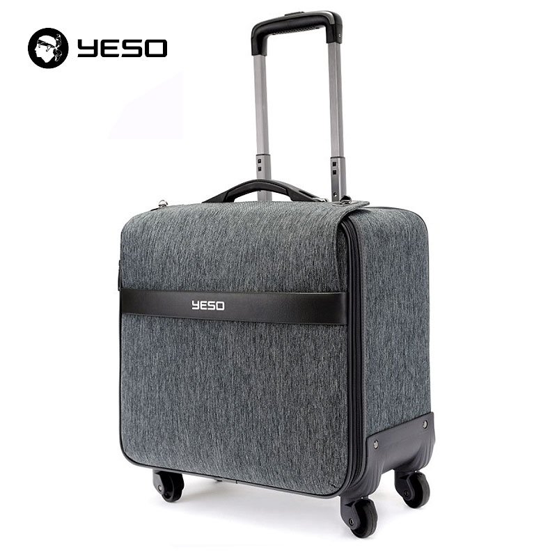 Online Get Cheap Suitcases Big Brand -Aliexpress.com | Alibaba Group