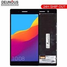 Popular Lenovo Tab3 730x-Buy Cheap Lenovo Tab3 730x lots from China
