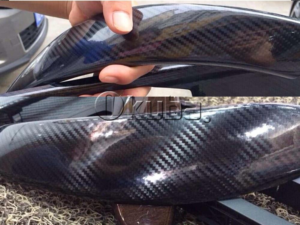 Black-5D-carbon-fiber-vinyl-sticker-film08