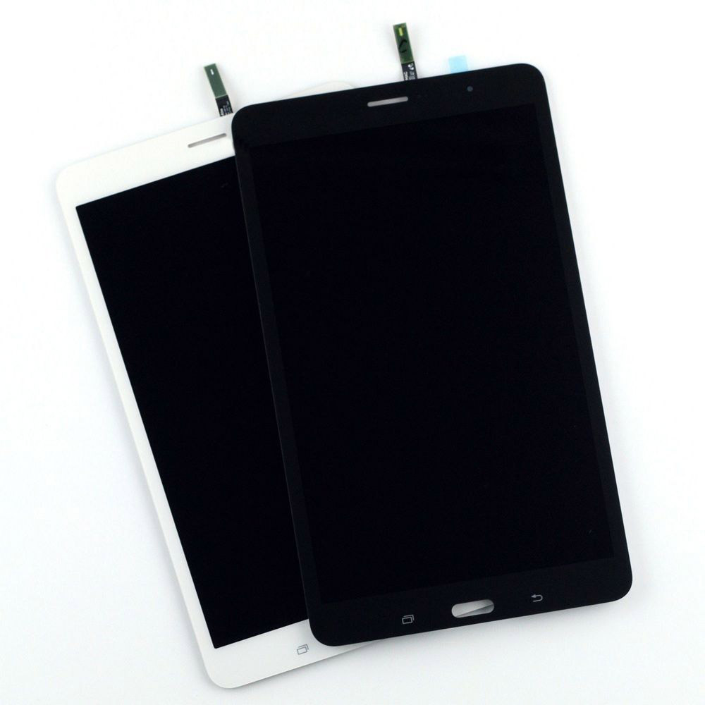 <font><b>LCD</b></font> Für <font><b>Samsung</b></font> Galaxy Tab Pro SM-T321 <font><b>T325</b></font> <font><b>LCD</b></font> Display Panel <font><b>T325</b></font> <font><b>LCD</b></font> Touch Screen Sensor Digitizer SM-T321 <font><b>LCD</b></font> Montage image