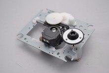 Replacement For AIWA XR-M78EZ CD Player Spare Parts Laser Lens Lasereinheit ASSY Unit XRM78EZ Optical Pickup Bloc Optique