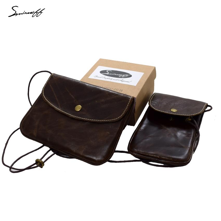 8350121013f2 2017 Для женщин сумка-мессенджер Мини щитка сумка гравировка логотип и  название Винтаж Стиль элегантный Пояса из натуральной кожи мини-сумка |  Сумки через ...