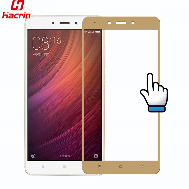 c1125a87ac3 Accessories For Xiaomi Redmi Note 4X NEW ITEM RECOMMENDED welcome to my  shop, Best wishes for you to having a good shopping journey!