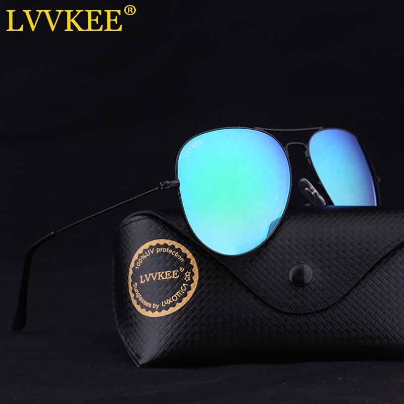 Hot 2018 Classic 62mm tempered glass, designér značky, sluneční brýle, ženy / muži, kovový rám, řízení, sluneční brýle, uv400, paprsky, Oculos