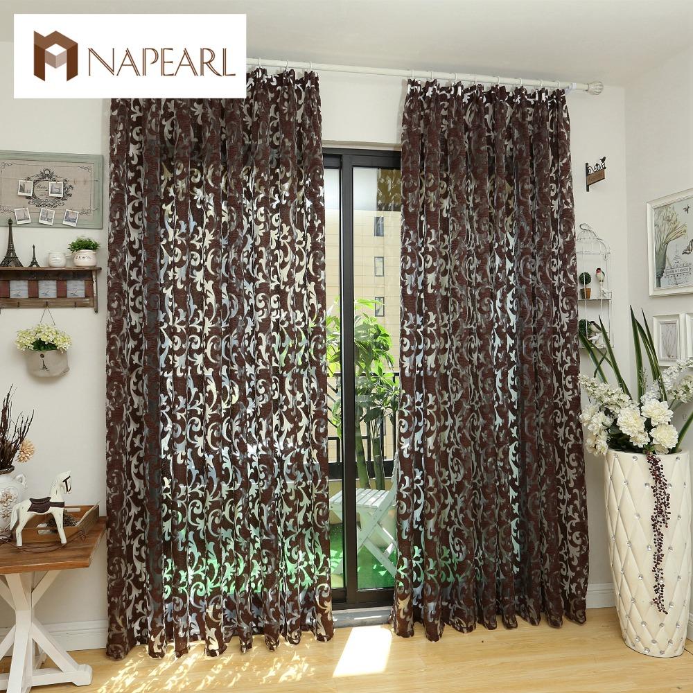 cortina moderna rojo prpura d cortinas decoracin del hogar dormitorio cortinas de tela cortinas de la