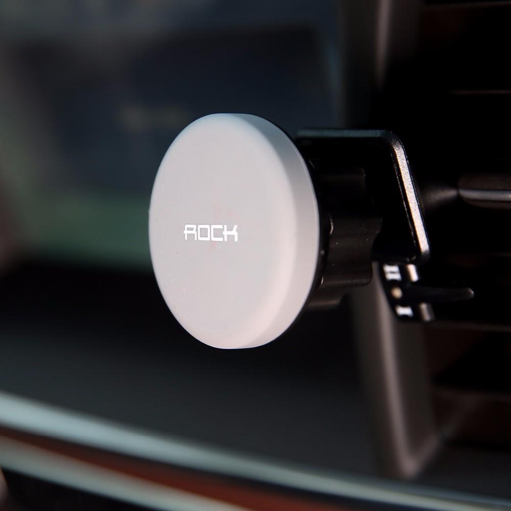 SKAŁA Obrotowy Uchwyt Magnetyczny Uchwyt Na Telefon Samochodowy Air Vent Outlet Magnes Uniwersalny Uchwyt Telefonu komórkowego Dla iphone Samsung stojak 14
