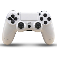 Wired Gamepad for PS4 Game Controller for Sony Playstation 4 PS4 Controller Dualshock 4 Joystick USB Gamepad