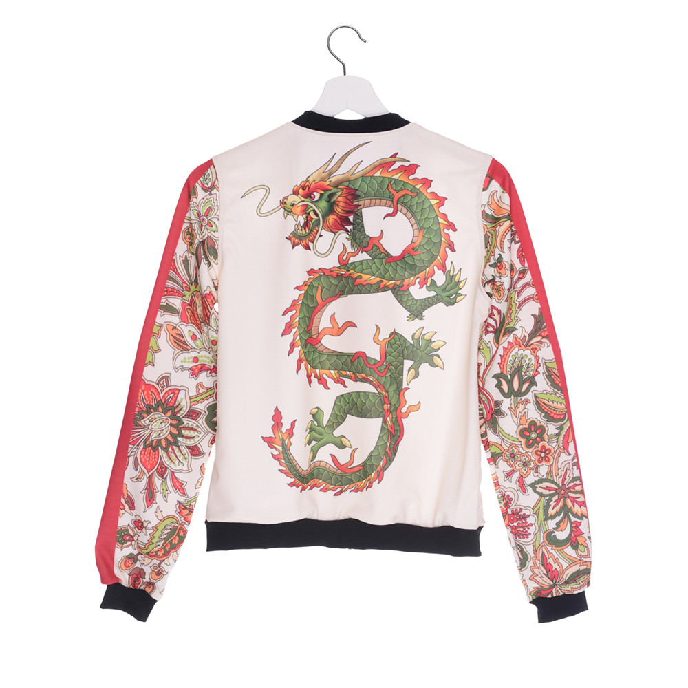 36062 chinese dragon (3) copy