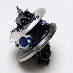 Urbine cartridge GT1749V 708366 7781450B turbo CHRA 708366-9005S dla land-rovera Freelander I 2.0 Td4 82 Kw 112 km M47D