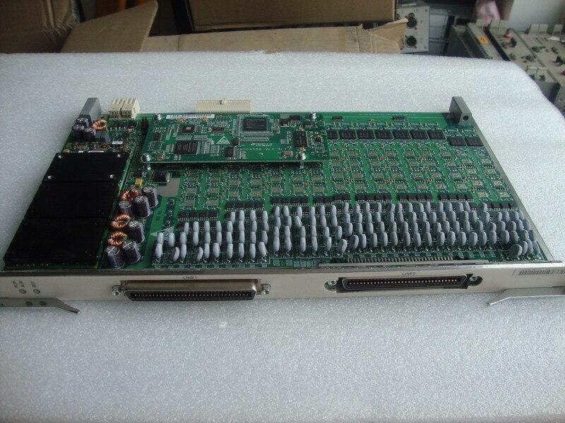 ASPB kurulu H801ASPB MA5680 MA5683 MA5606 ses kuruluASPB kurulu H801ASPB MA5680 MA5683 MA5606 ses kurulu