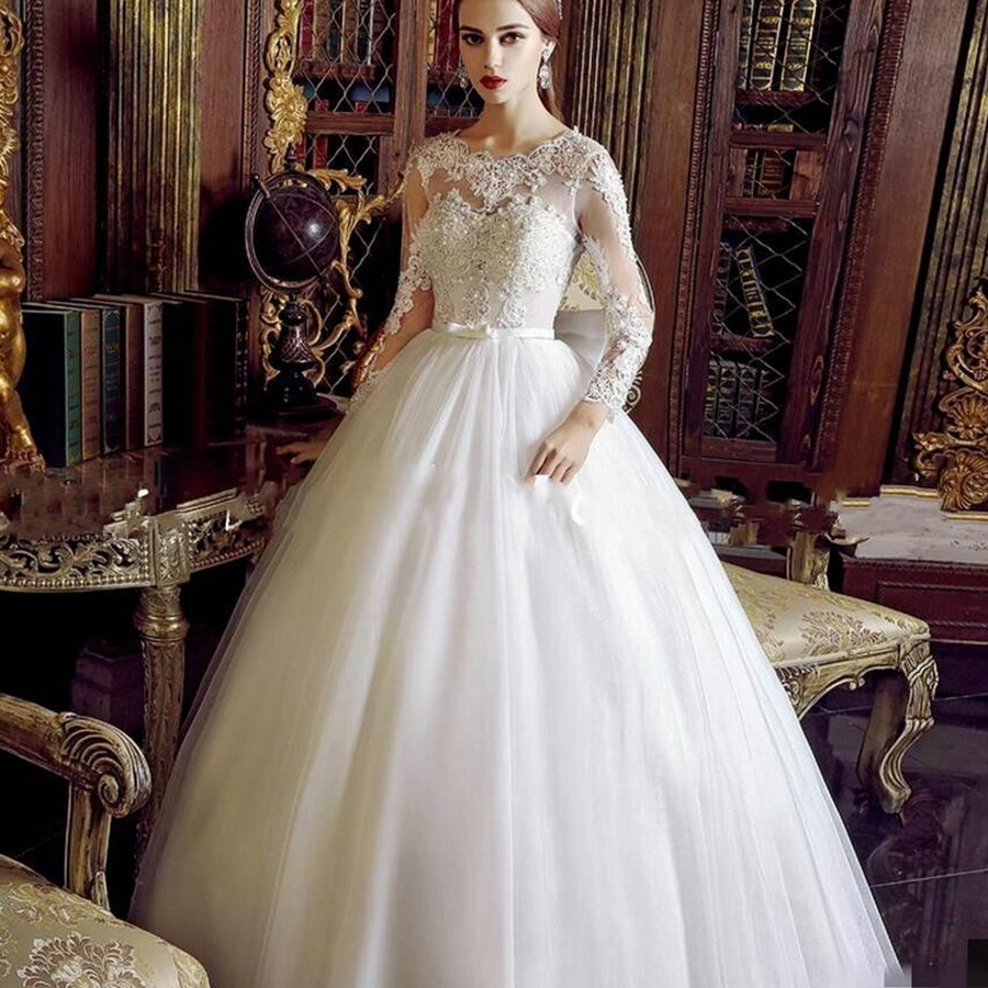 isis gown cheap ivory wedding dresses Badgley Mischka ivory Isis Gown BHLDN