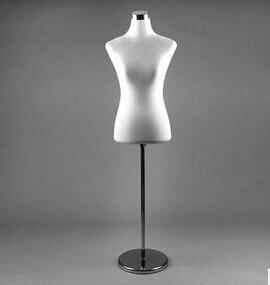 Femme-mannequin-busto-manichino-donna-polystyr-ne-mannequin-En-Plastique-tissu-mannequins-de-mariage-robe-cintre.jpg c81e6746870