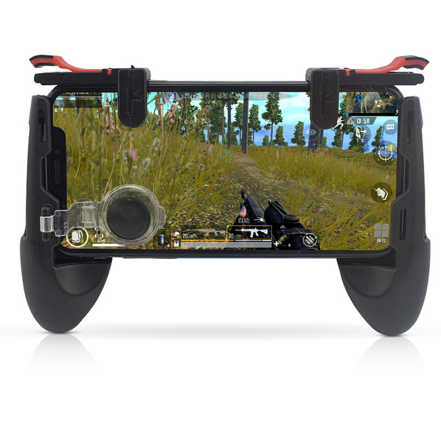 Data-Frog-Pubg-Game-Gamepad-For-Mobile-Phone-Game-Controller-Shooter-Trigger-Fire-Button-For-IPhone.jpg_640x640