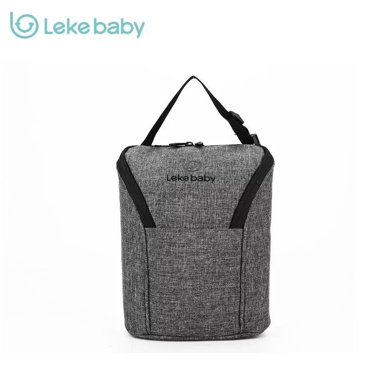 Термос Baby bag Балалар қол сөмкесі - Азықтандыру - фото 4