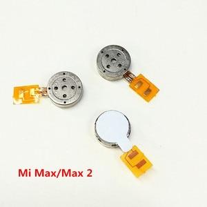 Image 2 - Vibrator การสั่นสะเทือนมอเตอร์โมดูลสำหรับ Xiaomi Redmi 3 4 4X 5 Plus 5A 6 6A 6 Pro A2 Lite S2 y2 หมายเหตุ 2 3 4 4X 5 5A Mi 5X A1 MAX Max2