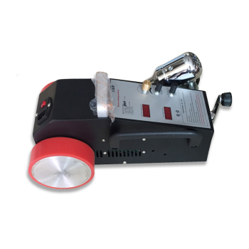 Plastic Welding Machine /laser plastic welding machine/Hot Air PVC Banner Welder