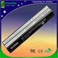Battery For Msi BTY-S14 BTY-S15 GE60 GE70 CR650 CX650 FR400 FR600 FR610 FR620 FR700 FX400