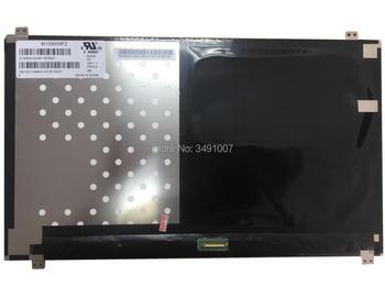 M133NWF2 R1 fit M133NWF2 R0 Laptop LCD screen IPS 1920X1080 EDP