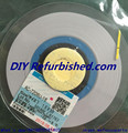 DHL Free For Hitachi AC-7206U-18 ACF Conductive Strip Anisotropic Conduction Film for Phone FPC Flex, Lcd Flex Fix Parts