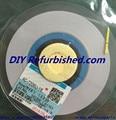 DHL Free For Hitachi AC-7206U-18 ACF Conductive Strip Anisotropic Conduction Film for Phone FPC Flex, Lcd Flex Fix Parts