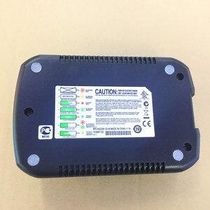 Image 2 - เฉพาะฐานสำหรับ Motorola XIR P8268 DP4400 DP4800 DP4801, DEP550, DEP570, DP2000, DP2400, DP2600 ฯลฯหูฟัง walkie talkie