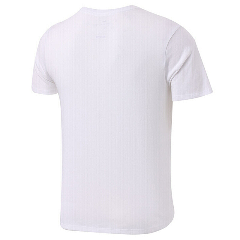 86c1a485 Original New Arrival 2017 NIKE DRY TEE JUST HOOPS Men's T shirts short  sleeve Sportswear on Aliexpress.com | Alibaba Group