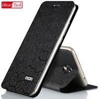 Meizu M5 Note Case Cover Silicone Meizu M5 Note Case Hard 5 5 Inch Mofi Luxury