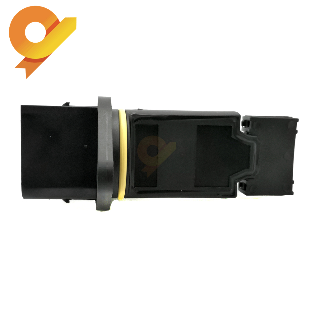 Image 2 - Mass Air Flow Meter MAF Sensor For Mercedes Benz E CLASS E200 E220 E270 E320 CDI W210 S210 S203 A6110940048 72268400 6110940048-in Air Flow Meter from Automobiles & Motorcycles