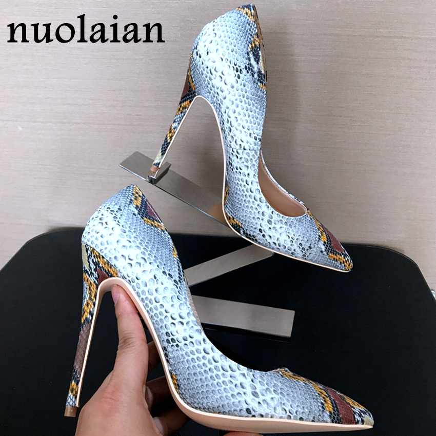 Sexy Women Pumps High Heel Shoes Brand Heels Wedding Shoes Womens Bridal Shoes Pointed Toe Party Shoe Big Size Sandals womanSexy Women Pumps High Heel Shoes Brand Heels Wedding Shoes Womens Bridal Shoes Pointed Toe Party Shoe Big Size Sandals woman