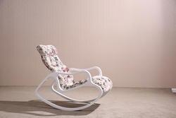 Ретро Ностальгия мебель костюмы подходит для гостиной твердые деревянные кресла-качалки чайный столик антикварная мебель дизайн M308 + M309