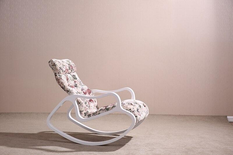 Fine Retro Nostalgia Furniture Suits Suitable For Living Room Beatyapartments Chair Design Images Beatyapartmentscom