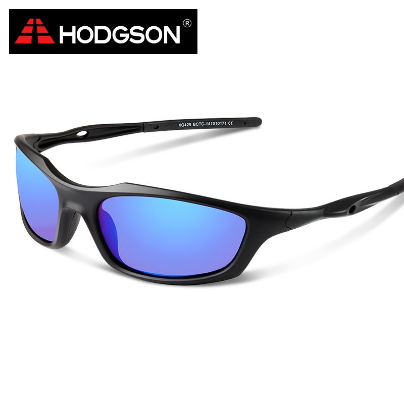 Sports Sunglasses Brands  online get cycling sunglasses brands aliexpress com