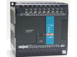 FBs 24MAT2 AC PLC AC220V 14 DI 10 czy nie tranzystor jednostka główna nowy w pudełku w Sterownik CNC od Narzędzia na
