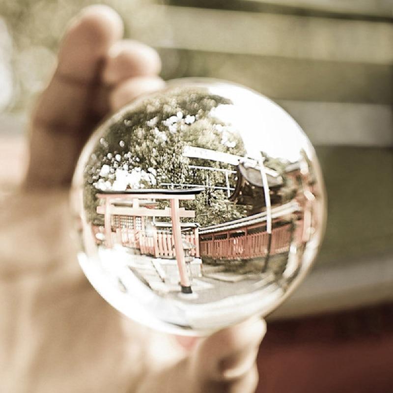 Шар-кристалл природного кварца | Aliexpress