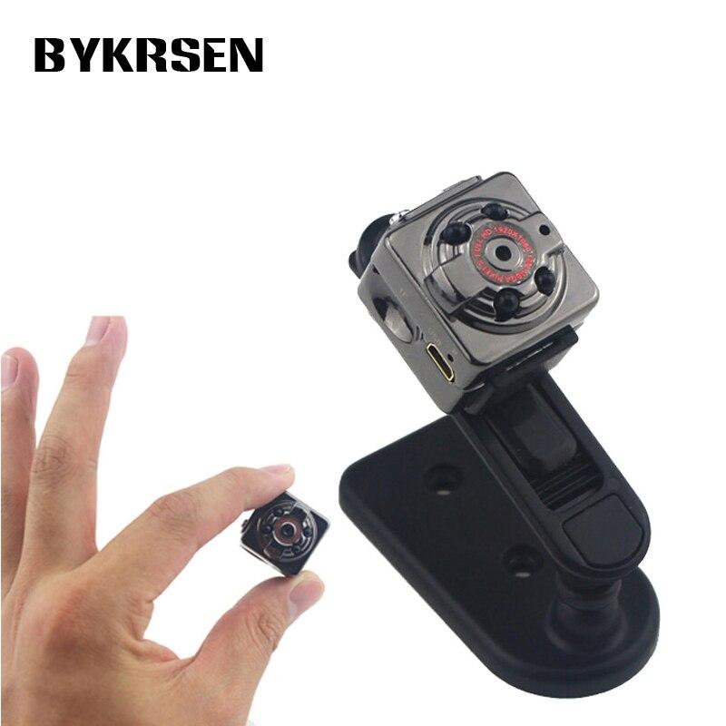 1080p Night Version Hd Camera Motion Detection Spycam Gizli Kamera Wireless Mini Cam Micro Secret Pinhole Action Dvr