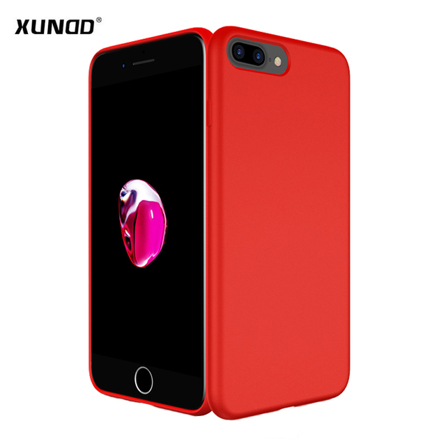magnetic phone case iphone 8