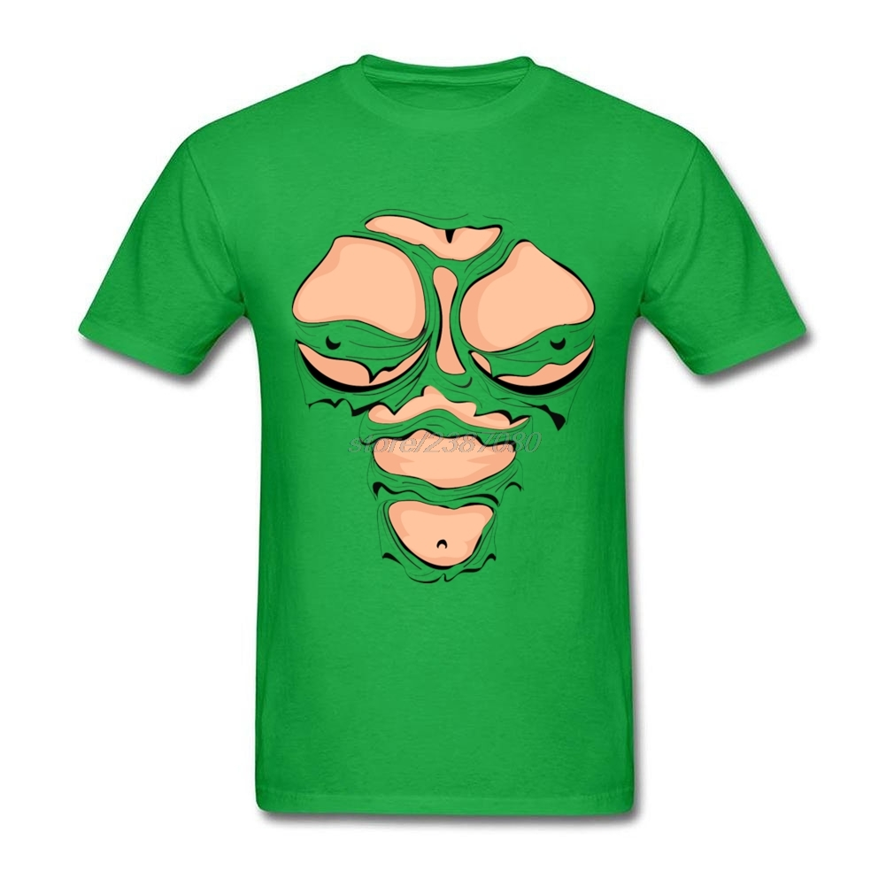 Gt86 design t shirts men s t shirt - New Coming T Shirts Teenage Ripped Muscles Female Chest Comicbook Breasts Designer Shirts Crew Neck
