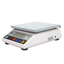 8pc lot 7 5kg x 0 1g Digital Precision font b Electronic b font Industrial Weighing