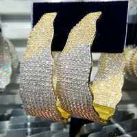 https://ae01.alicdn.com/kf/HTB1TsTwXozrK1RjSspmq6AOdFXaI/GODKI-Luxury-Cubic-Zirconia-Statement-Hoop.jpg