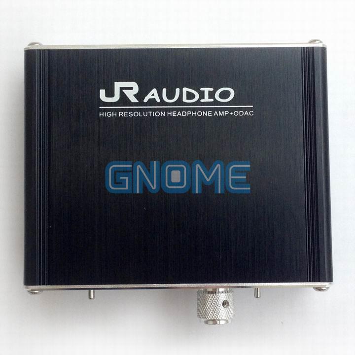 874cdb689d0 HIFI Mini Tube 32Bit 96Khz Mini Amp DAC Combo O2 Objective2 ...