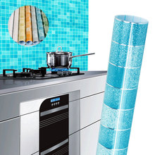 hot deal buy 3d wall stickers self adhesive wallpaper for wall brick stickers for wall kitchen decoration stickers kids removable wallpaper