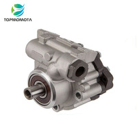 auto spare parts power steering pump used for BMW X5 X6 32416796453 32416796452 679645201